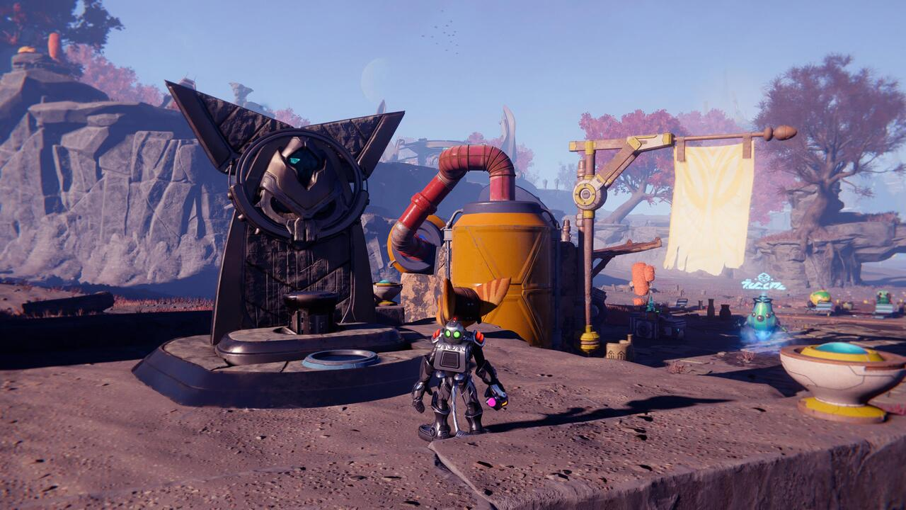 Ratchet-and-Clank-Rift-Apart-Lorb-2-Location