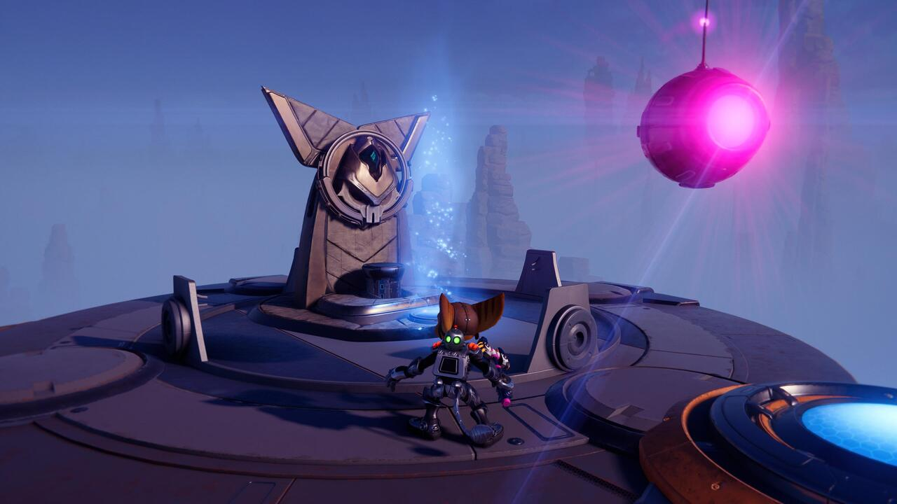 Ratchet-and-Clank-Rift-Apart-Lorb-3-Location