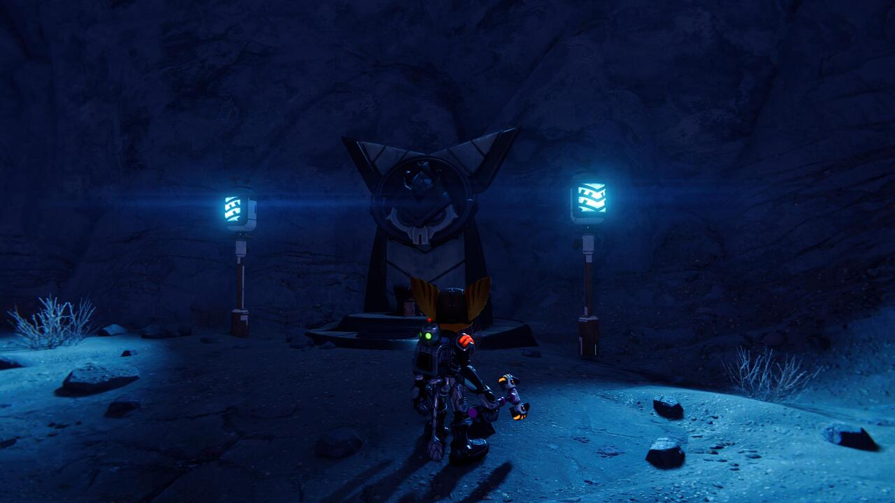 Ratchet-and-Clank-Rift-Apart-Lorb-4-Location