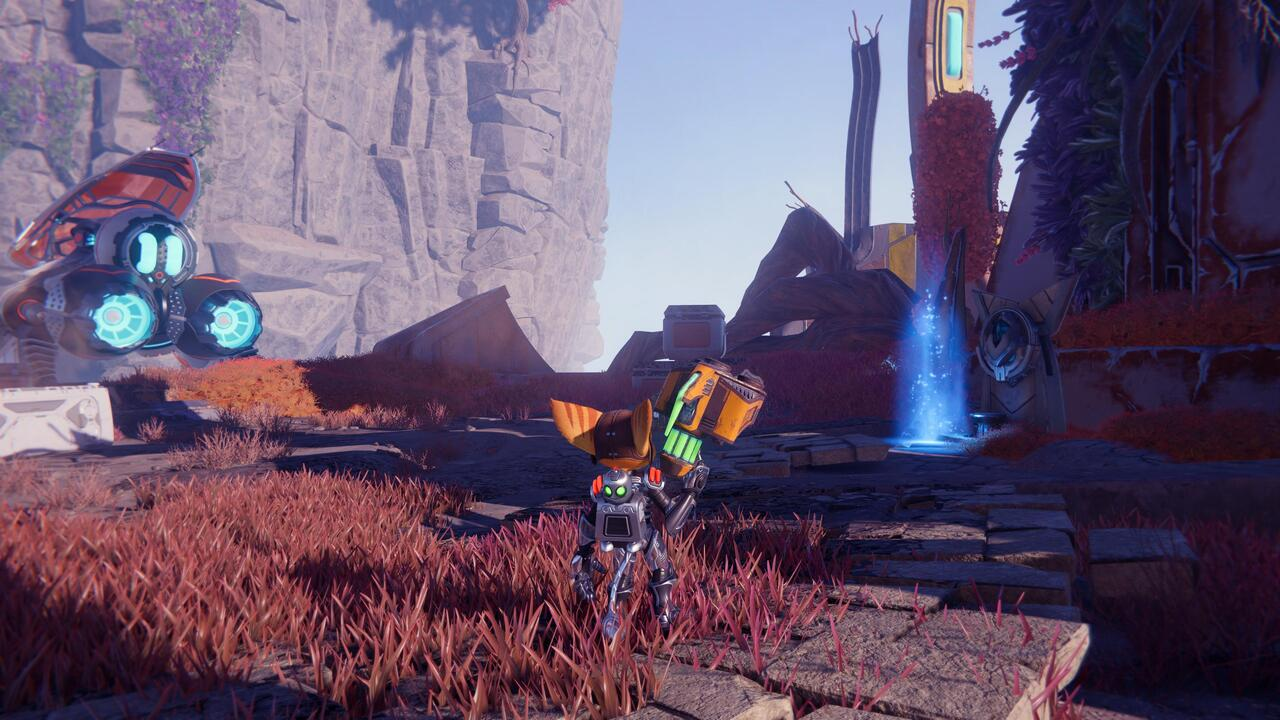 Ratchet-and-Clank-Rift-Apart-Lorb-5-Location