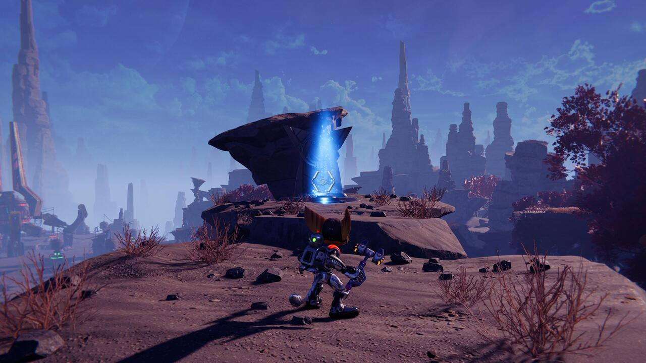 Ratchet-and-Clank-Rift-Apart-Lorb-7-Location