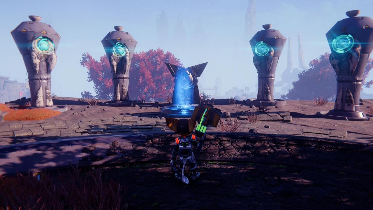 Ratchet-and-Clank-Rift-Apart-Lorb-9-Location