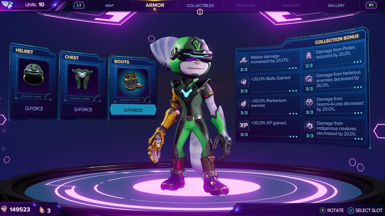 Ratchet-and-Clank-Rift-Apart-Q-Force