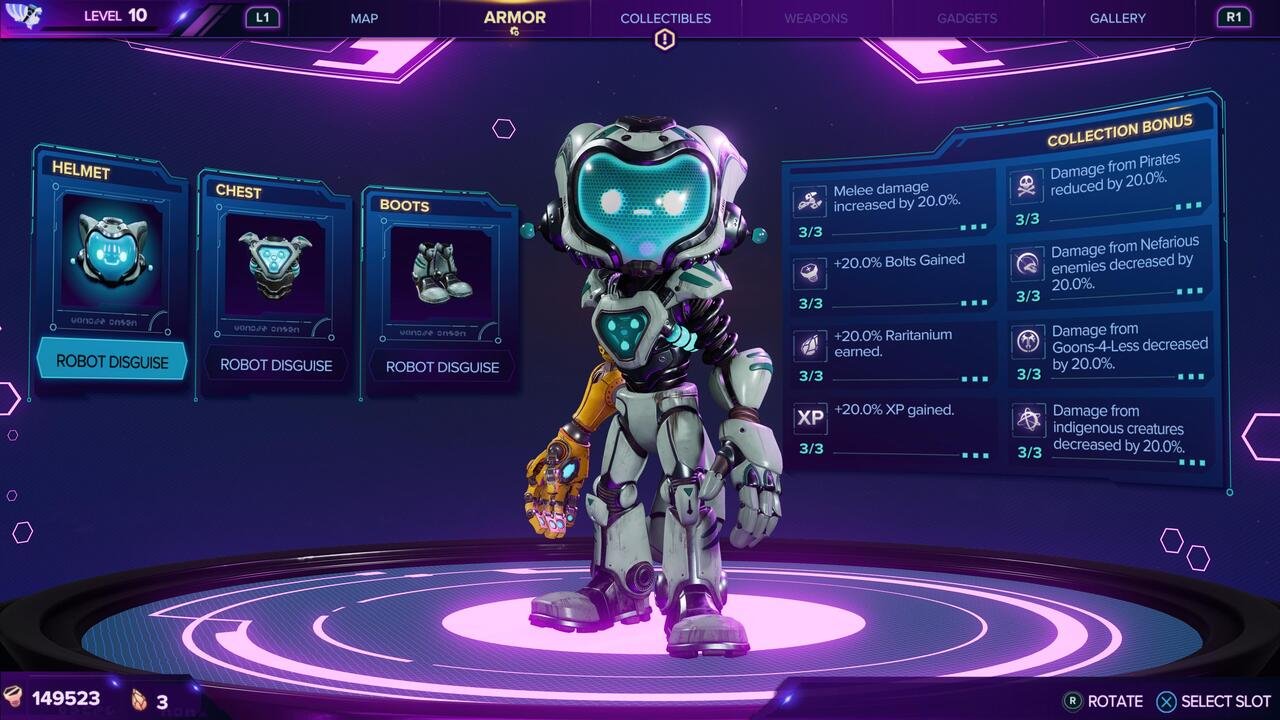 Ratchet-and-Clank-Rift-Apart-Robot-Disguise