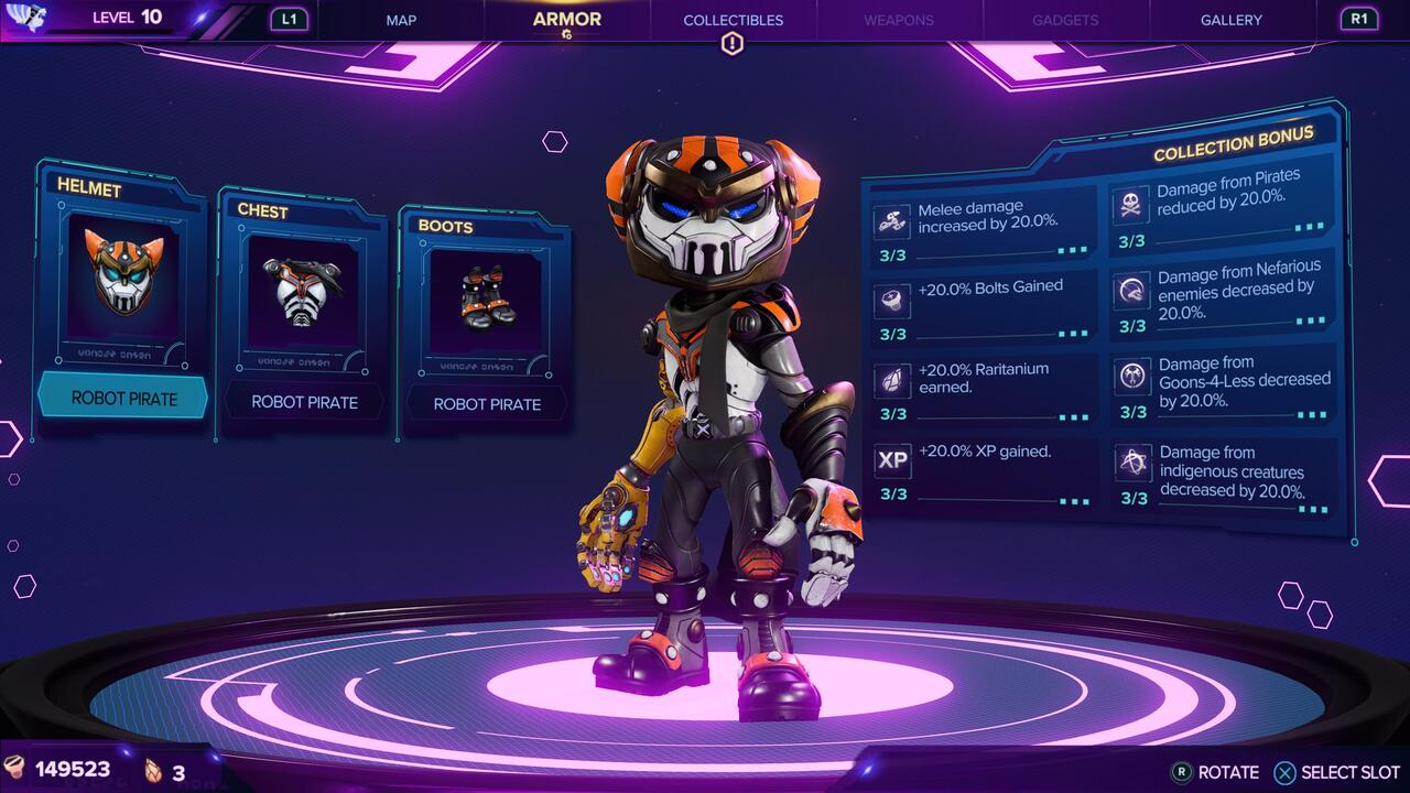 Ratchet-and-Clank-Rift-Apart-Robot-Pirate