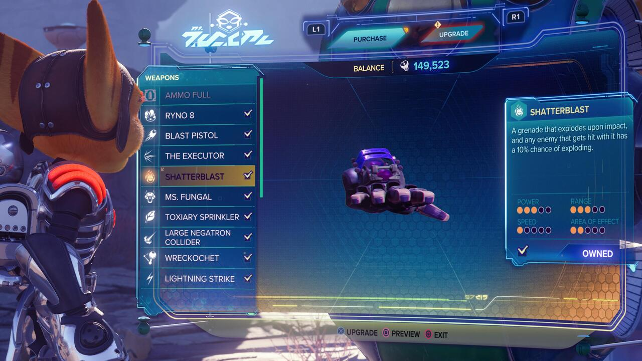 Ratchet-and-Clank-Rift-Apart-Shatterbomb