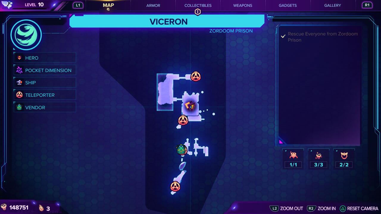 Ratchet-and-Clank-Rift-Apart-Viceron-Spybot