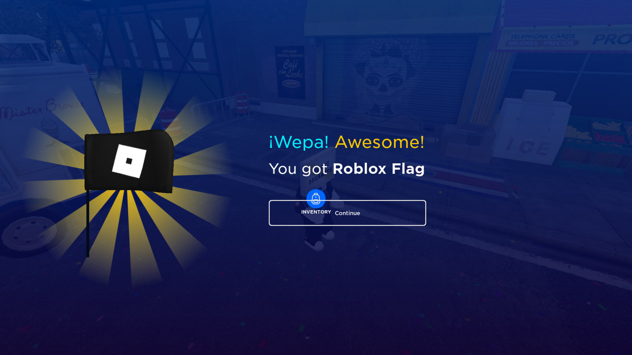 Roblox-Flag-Into-the-Heights
