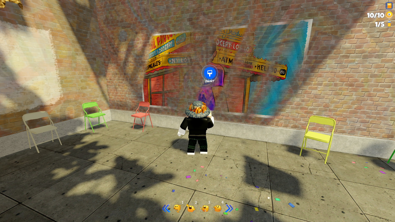 Roblox-In-the-Heights-Block-Party-Event-Graffiti