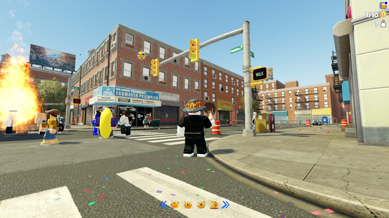 Roblox-In-the-Heights-Block-Party-Numbers