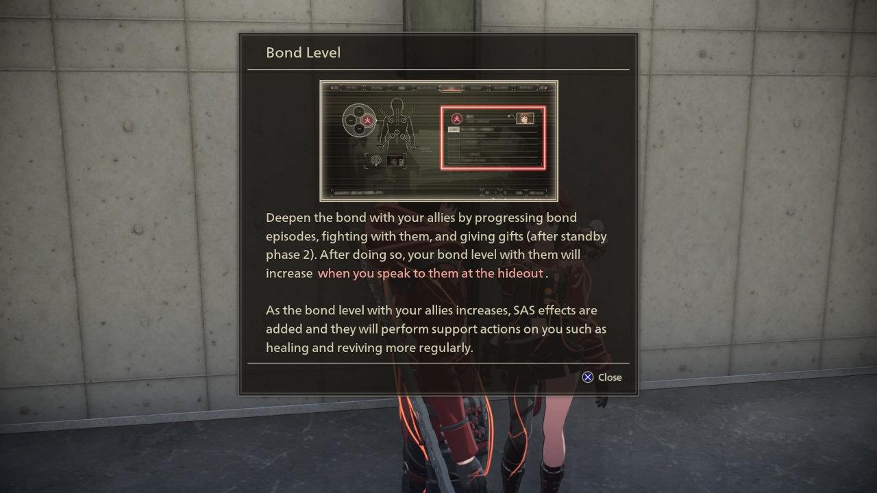 SCARLET-NEXUS_bond-level