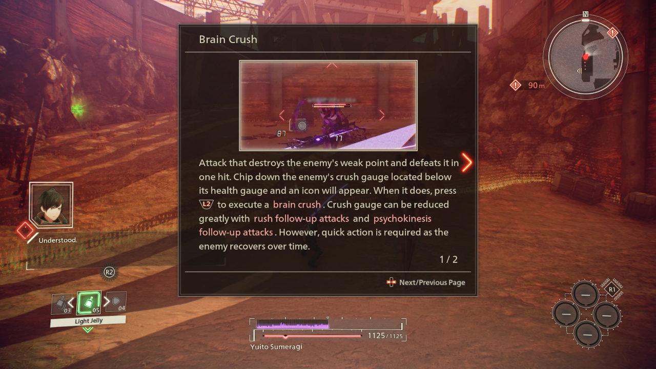 SCARLET-NEXUS_brain-crush