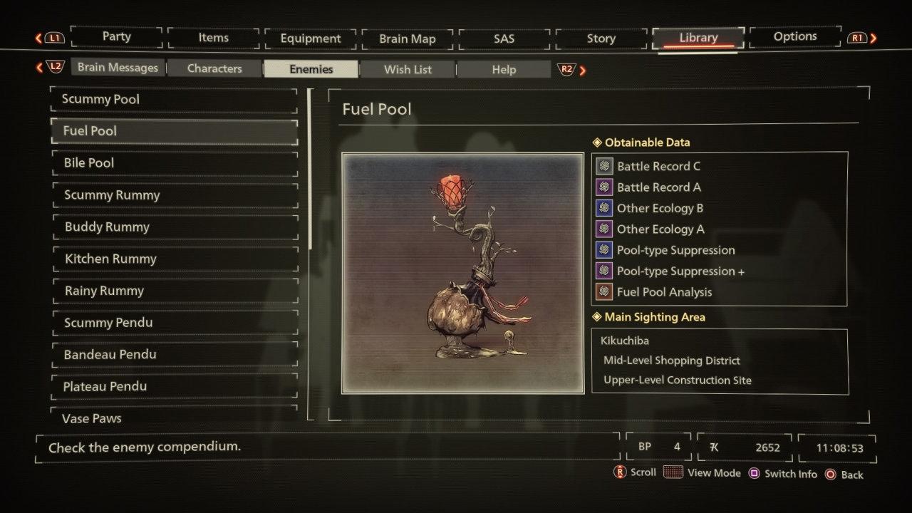 SCARLET-NEXUS_fuel-pool
