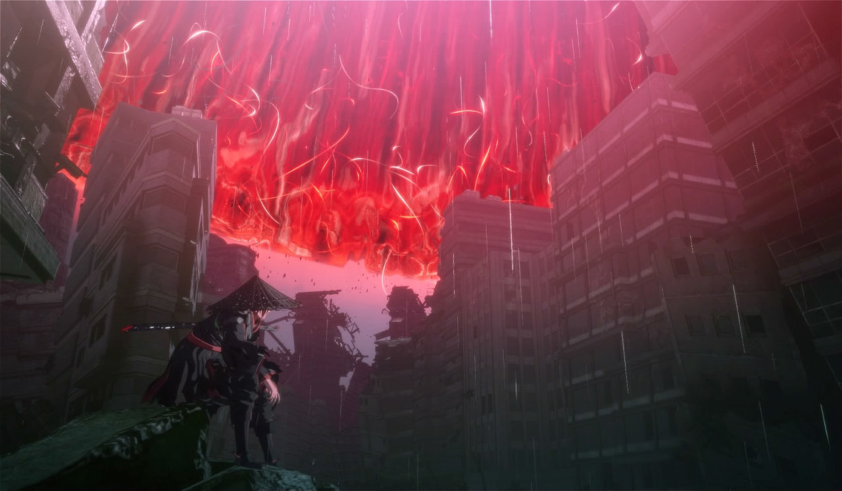SCARLET-NEXUS_review-4