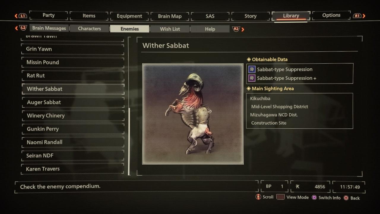 SCARLET-NEXUS_wither-sabbat