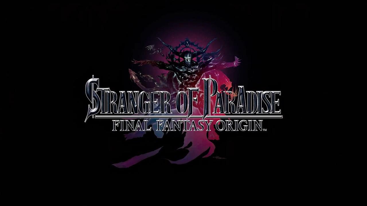 Stranger-of-Paradise-Final-Fantasy-Origin-Announced-Demo-Coming-Soon-To-PS5