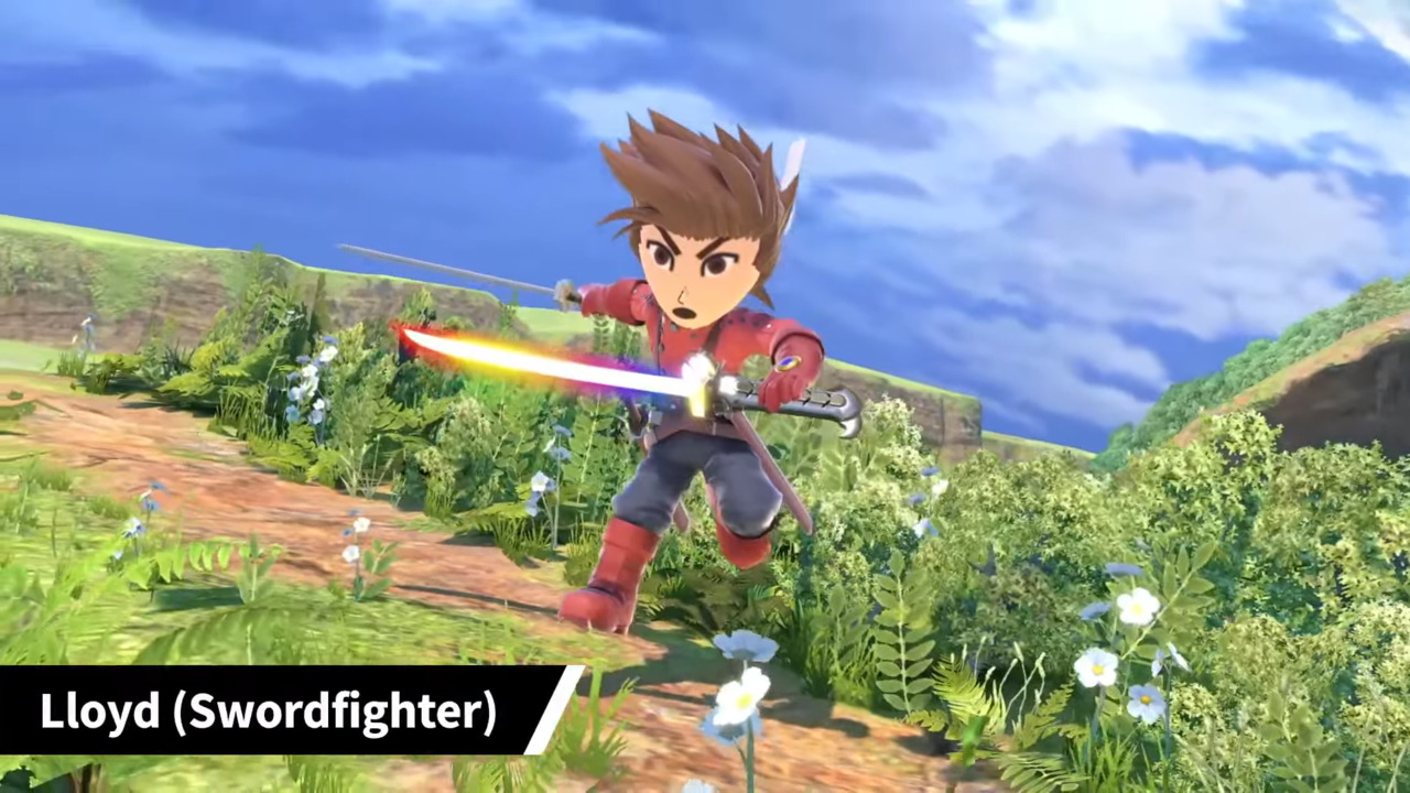 Super-Smash-Bros-Ultimate-Lloyd-Mii-Costume