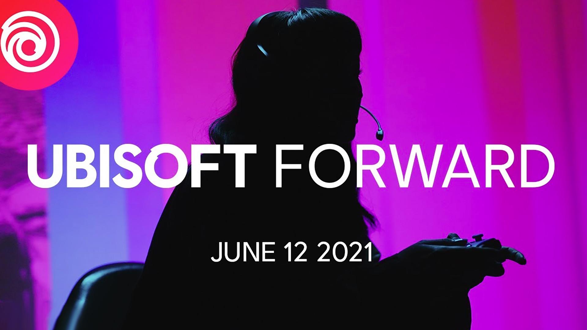 Ubisoft-Forward-E3-2021-Preshow-Teaser