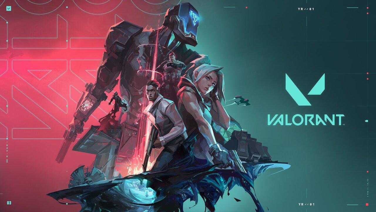 Valorant-Episode-3-Key-Art-with-Logo
