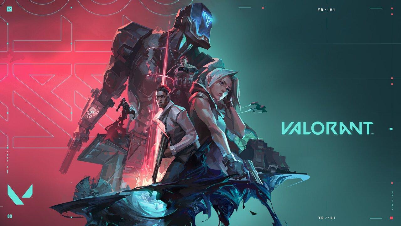 Valorant-Episode-3-Key-Art