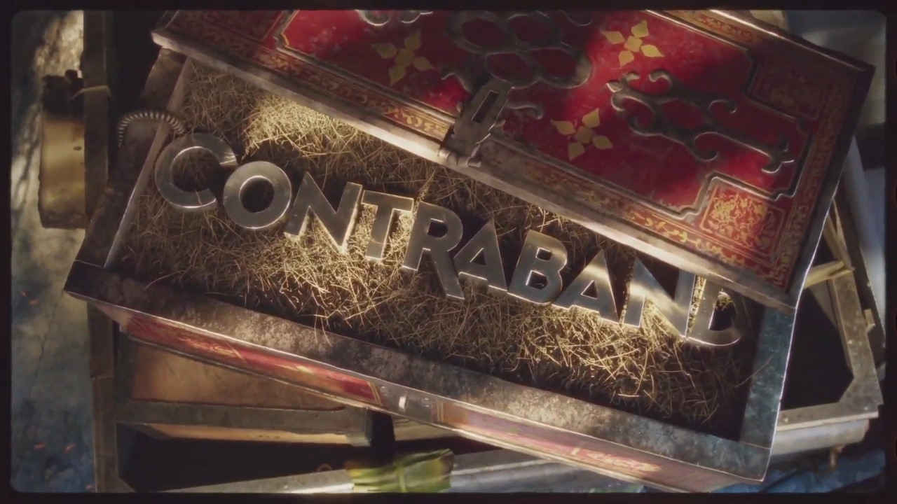 What-is-Contraband-the-New-Xbox-Game-from-Avalanche-Studios