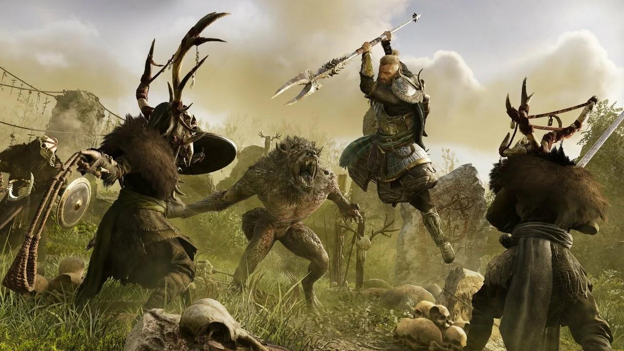 assassins-creed-valhalla-title-update-1-2-2
