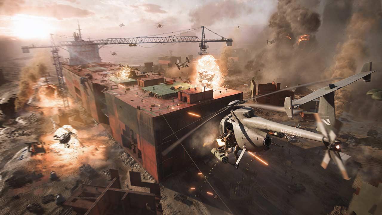 battlefield-2042-chopper