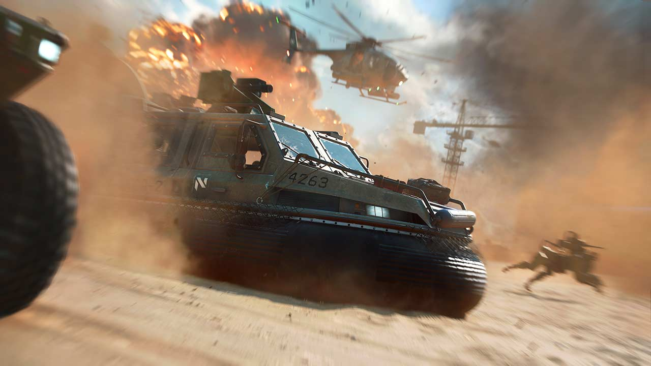 battlefield-2042-hovercraft