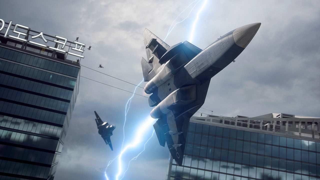 battlefield-2042-jets