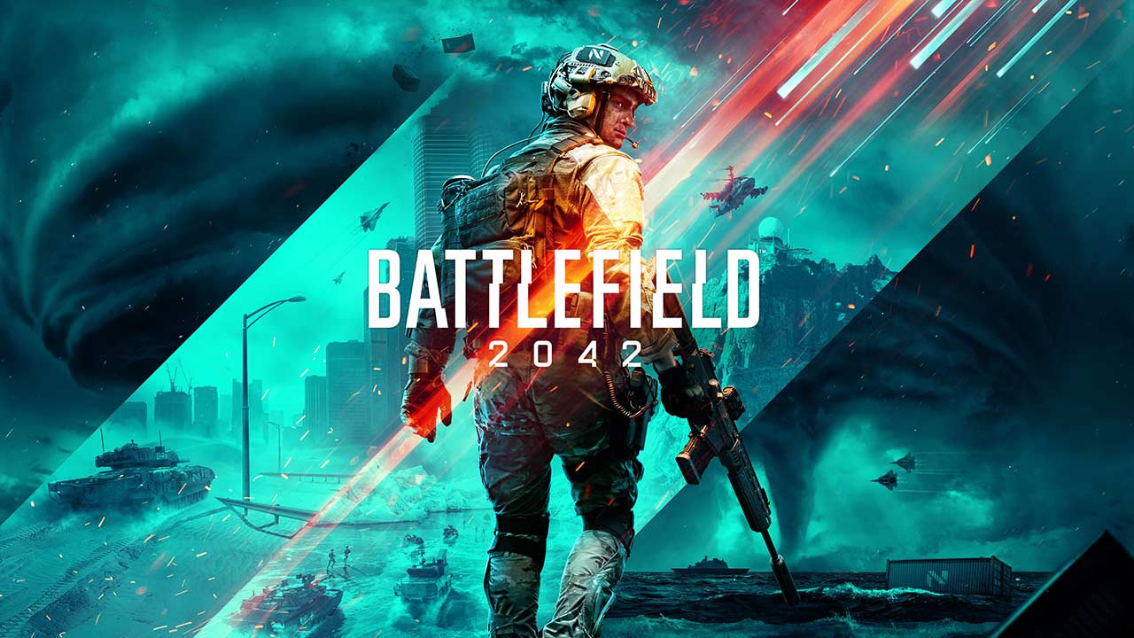 battlefield-2042-key-art