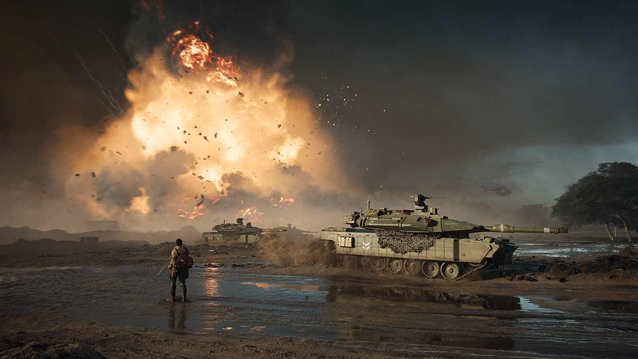 battlefield-2042-sandstorm