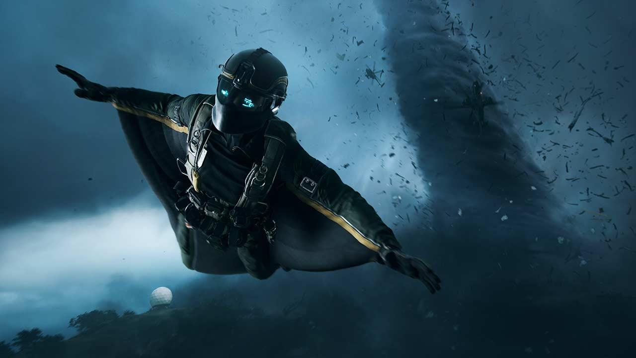 battlefield-2042-wingsuit