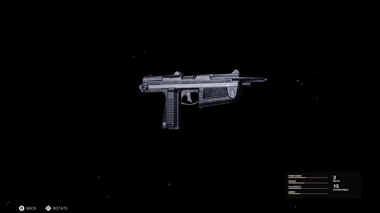 black-ops-cold-war-amp63-1