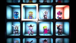 Blankos Block Party E3 Interview - Collectibles, NFTs, and Digital Value