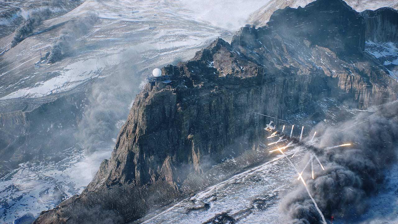 breakaway-map-battlefield-2042
