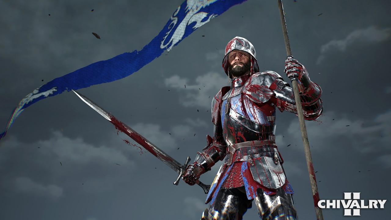 chivalry-2-agatha-knight