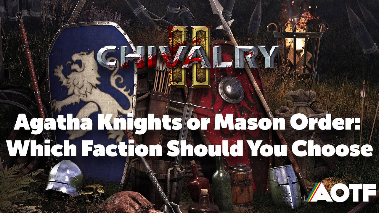 chivalry-2-agatha-mason
