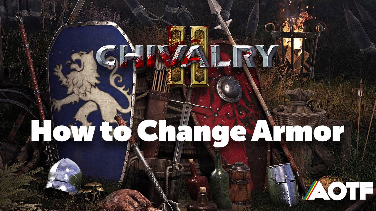 chivalry-2-armor