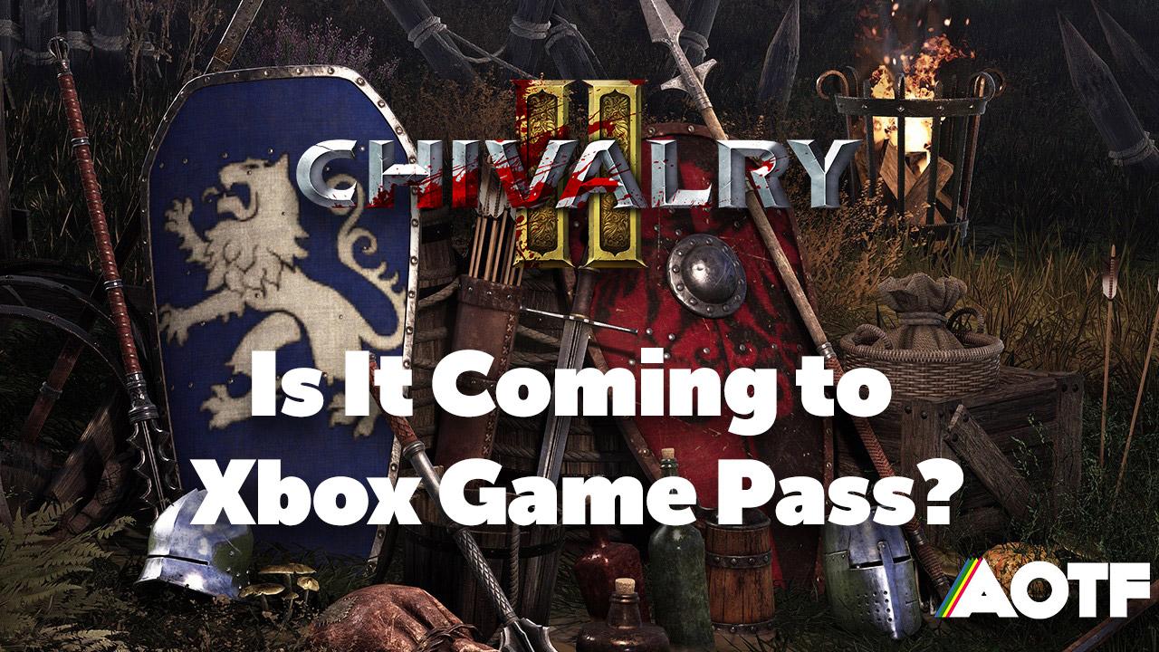 chivalry-2-game-pass