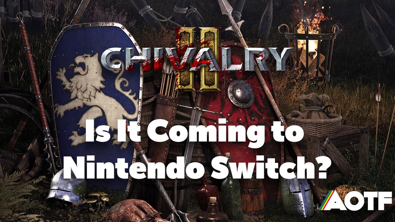 chivalry-2-nintendo-switch