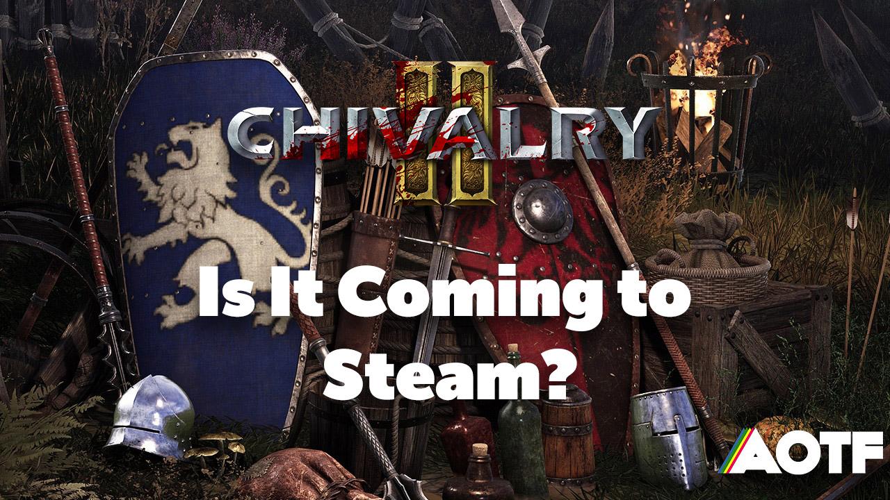 chivalry-2-steam