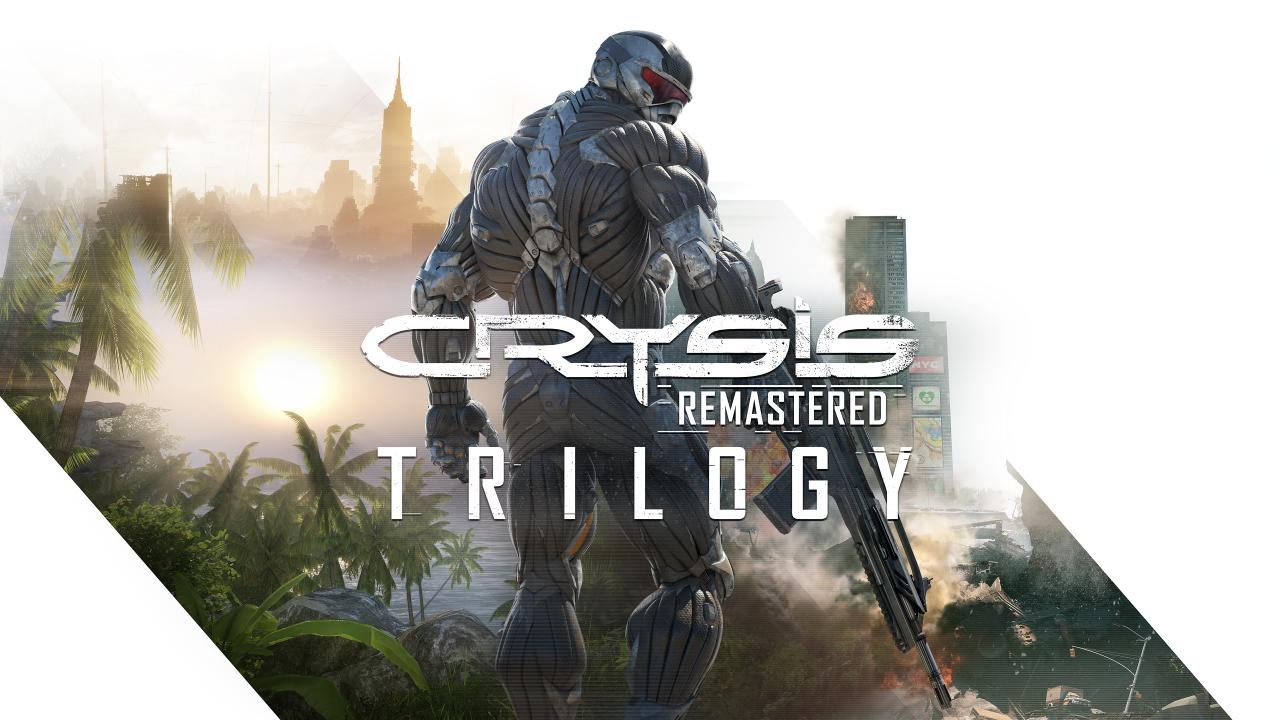 crysis-remastered-trilogy