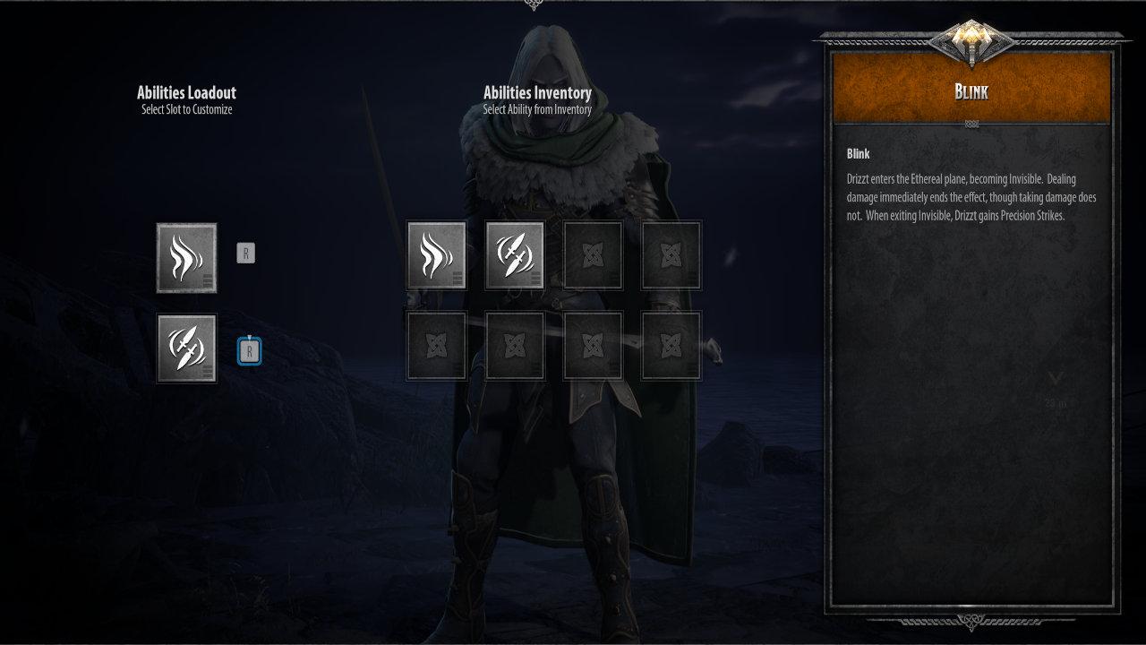 dark-alliance-abilities