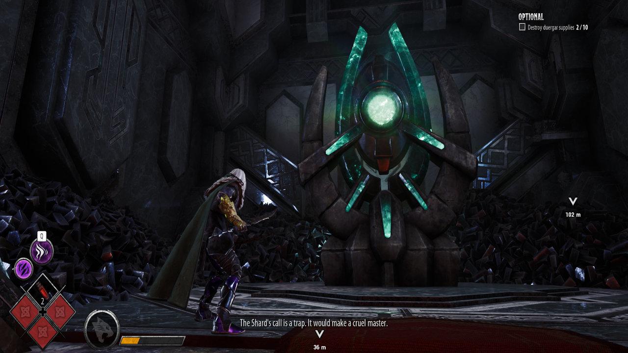 dark-alliance-attribute-points