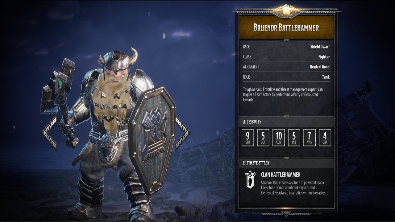 dark-alliance-bruenor