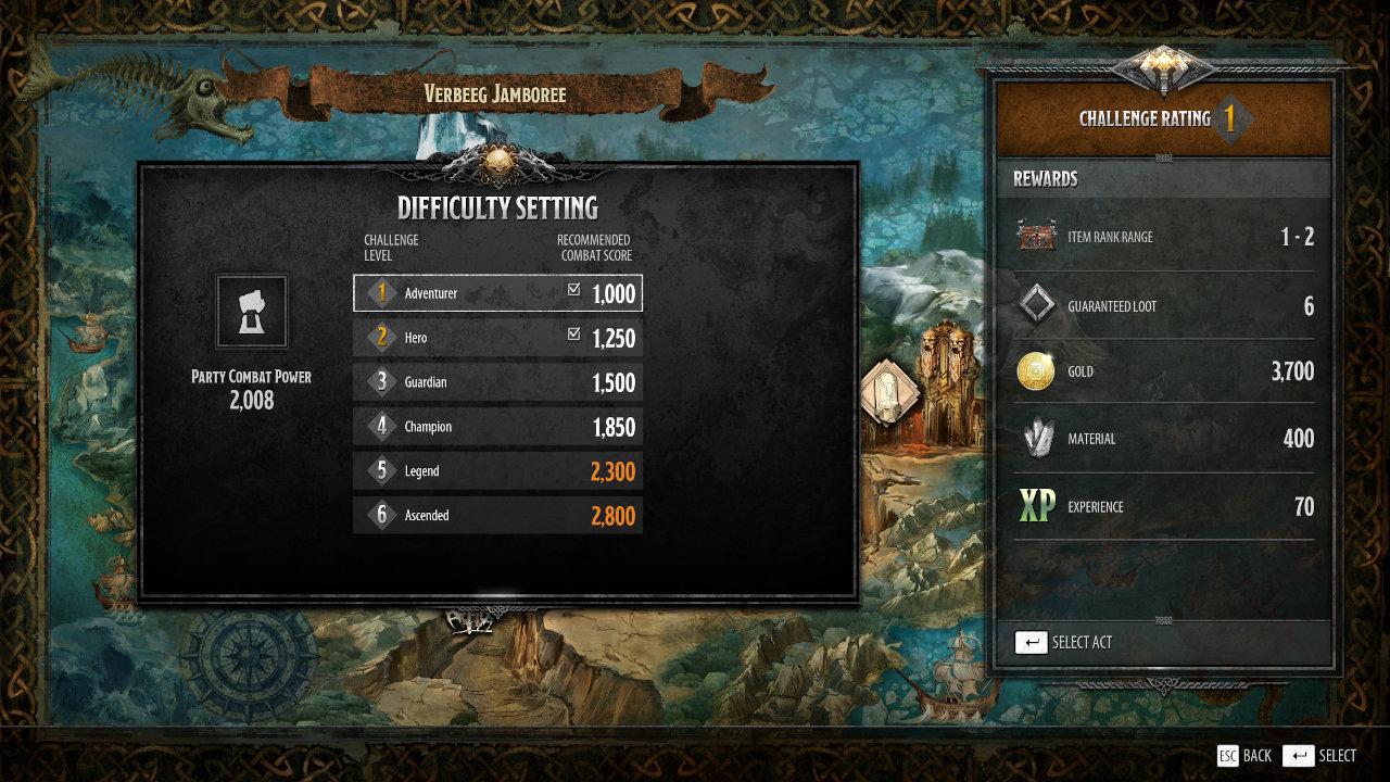 dark-alliance-change-difficulty