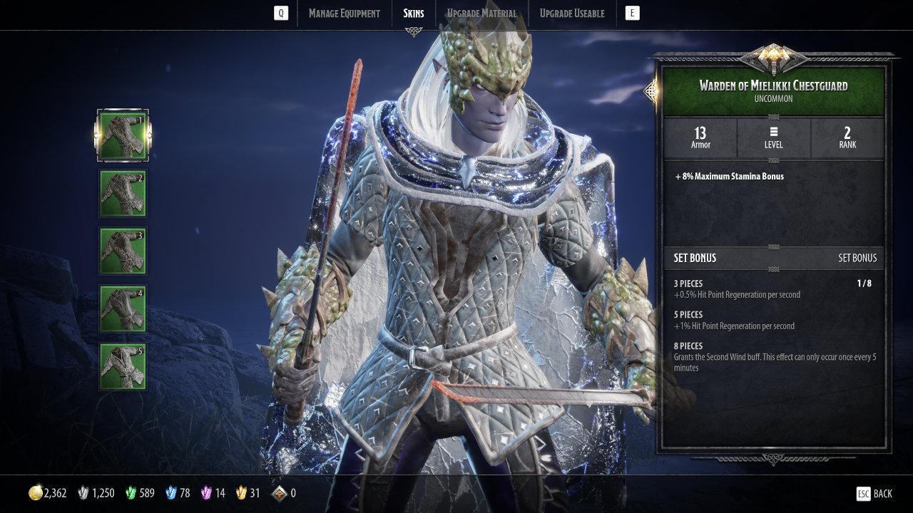 dark-alliance-change-skins