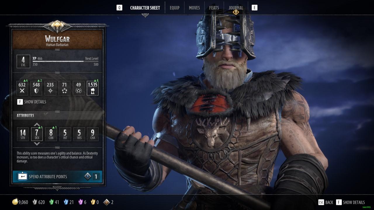 dark-alliance-combat-power-attributes