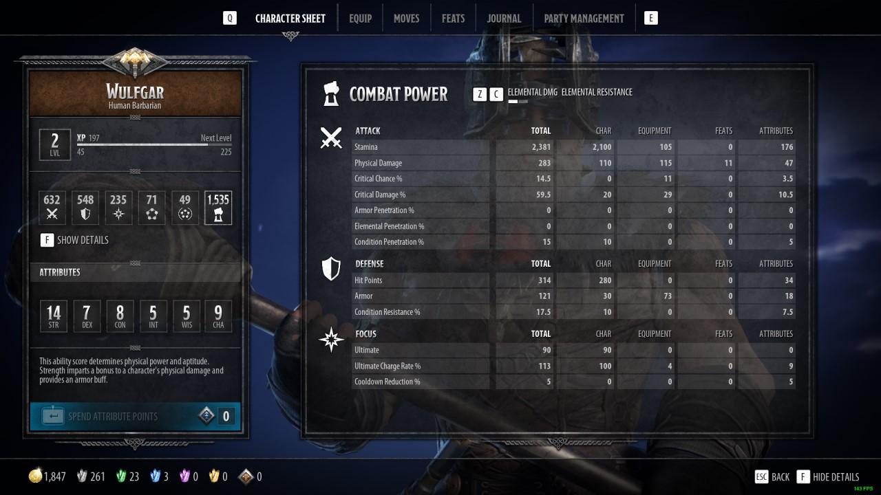 dark-alliance-combat-power