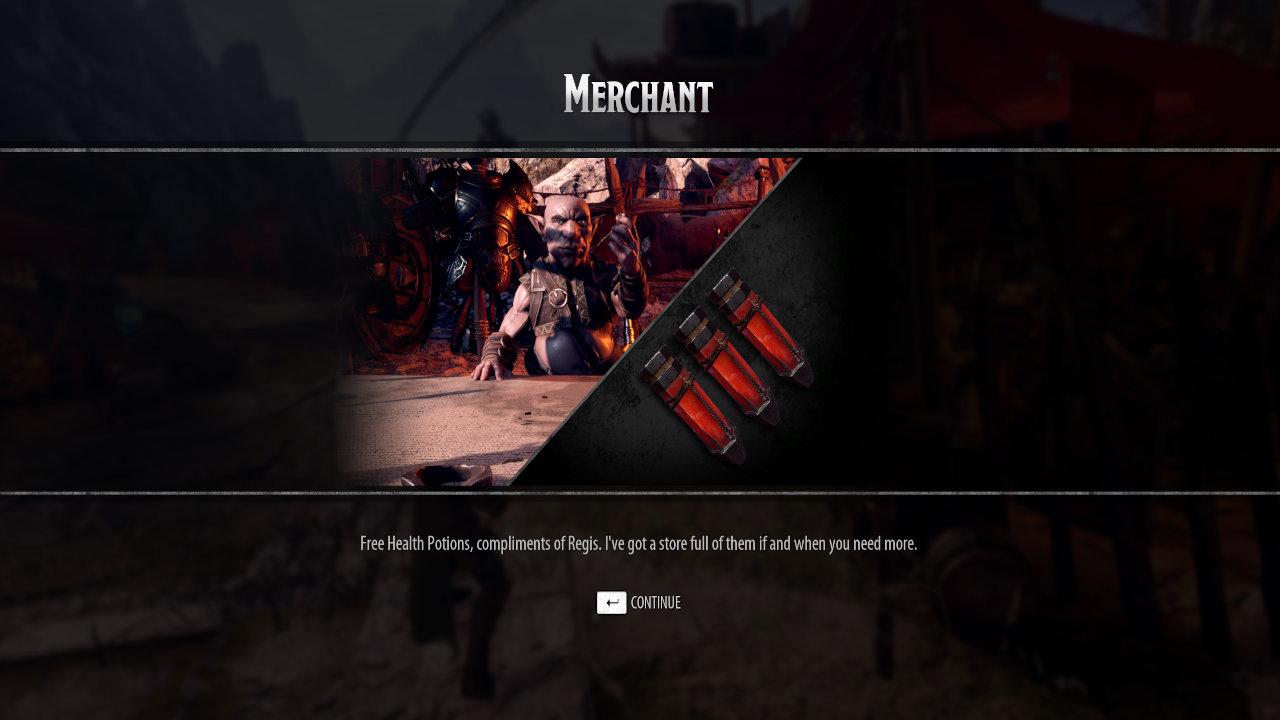 dark-alliance-merchant
